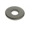 Form G (3D washer) Din 9021 steel zinc plated