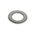 1/2 inch Table 3 Plain Washer, stainless steel A2 (304) Imperial