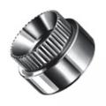 Aluminium - sheet metal fastenings